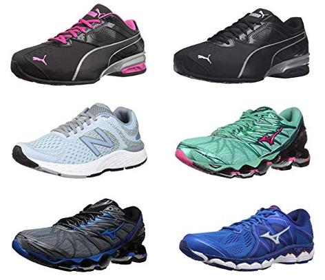 Sneakers 65