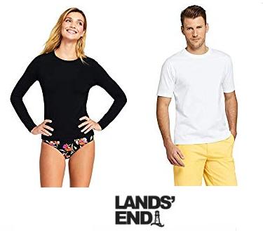 LandsEnd 611