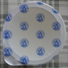 ロルフ チーズフォンデュ 45g
