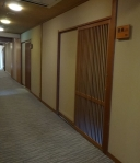 16:42 部屋の入口
