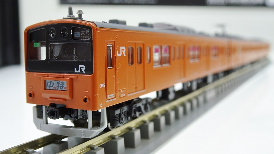 DSC09043.jpg