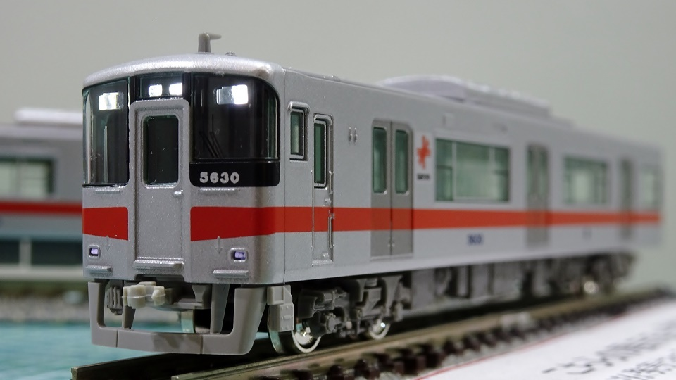 DSC09080.jpg