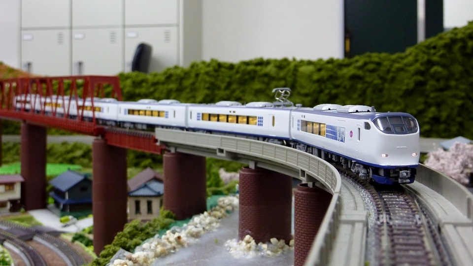 P1230428.jpg