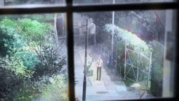 色づく原本 二日目 (24)