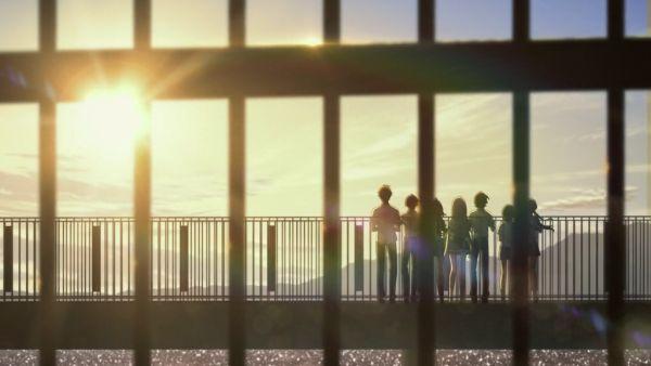 色づく原本 二日目 (29)