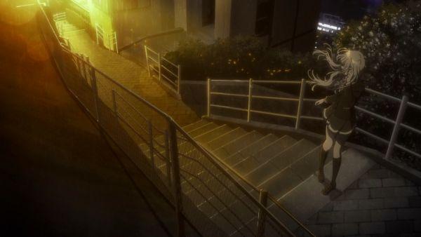 色づく原本 二日目 (31)