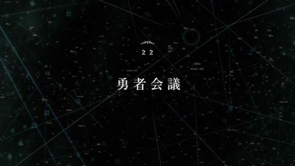 盾21 (30)