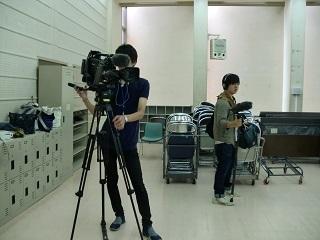 6月5日NHK①