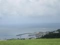 2019.6.4沖縄5