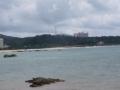 2019.6.5沖縄
