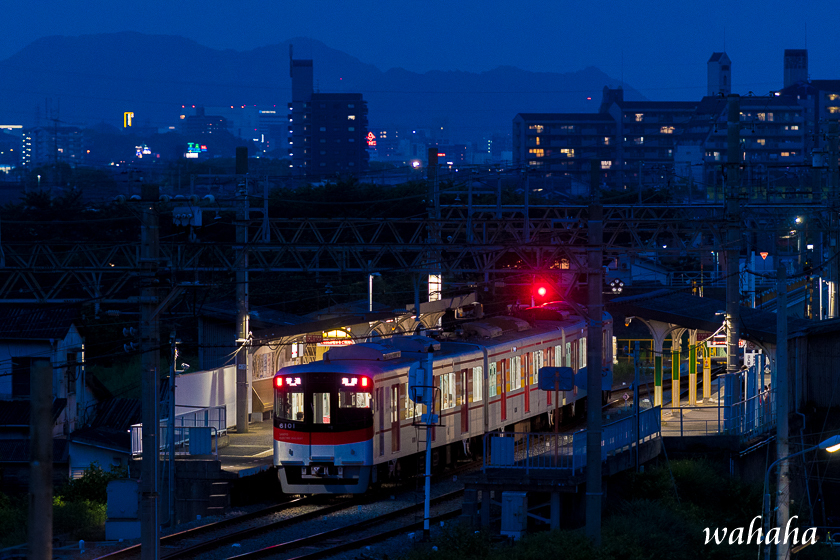 010519sandem-yumesaki.jpg