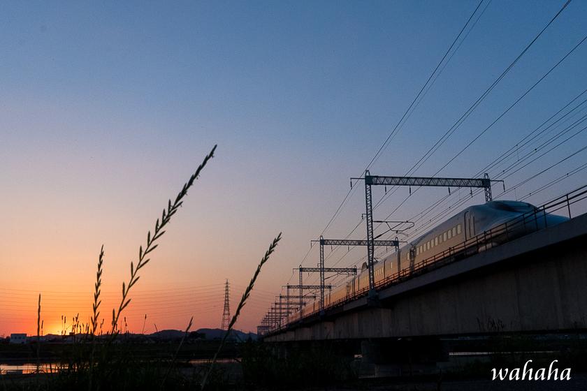 010522kakogawa_sinkansen.jpg