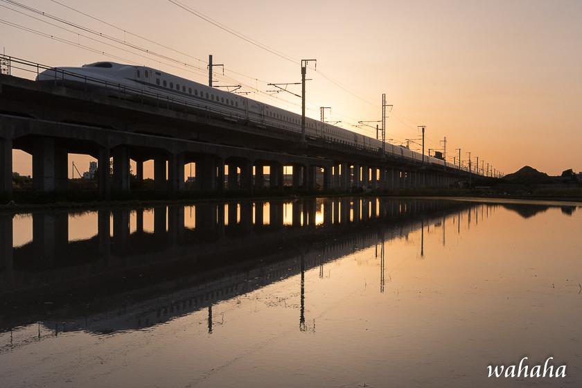 010529kanagasaki-1.jpg