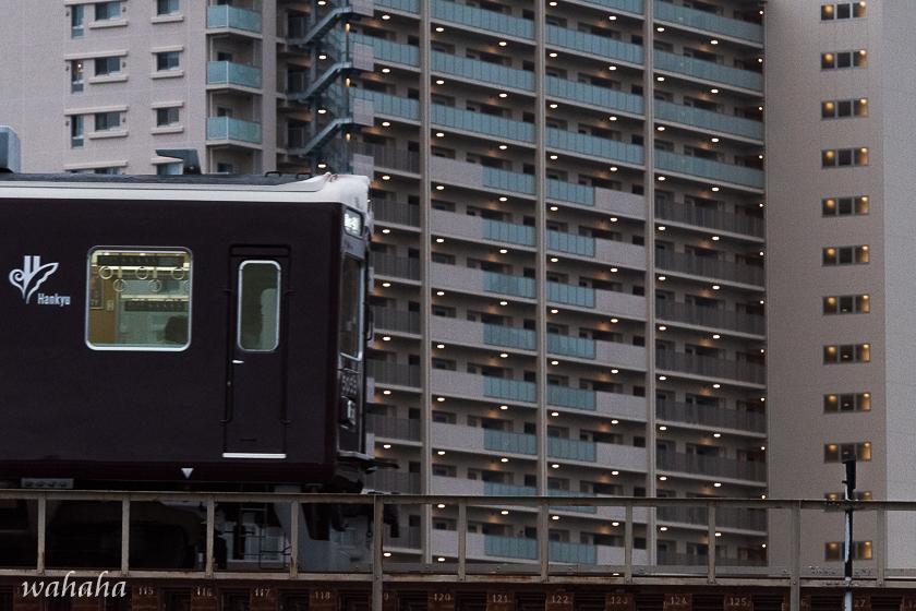 010608hankyu_takaraduka-2.jpg