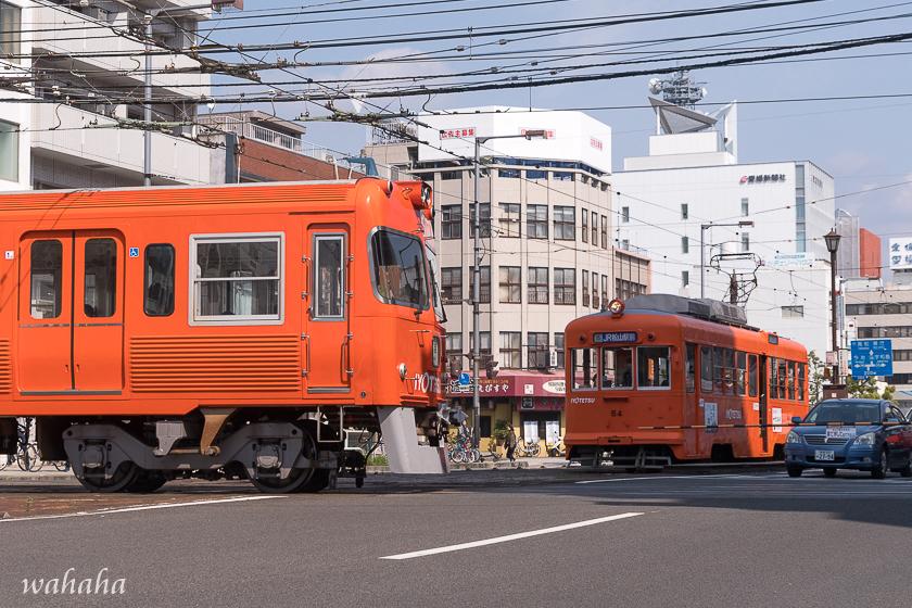 310323iyotetsu-10.jpg