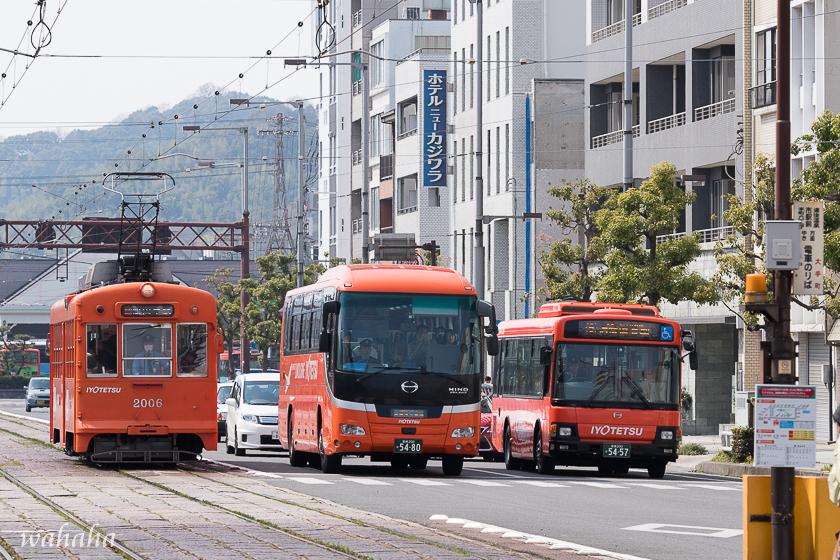 310323iyotetsu-11.jpg