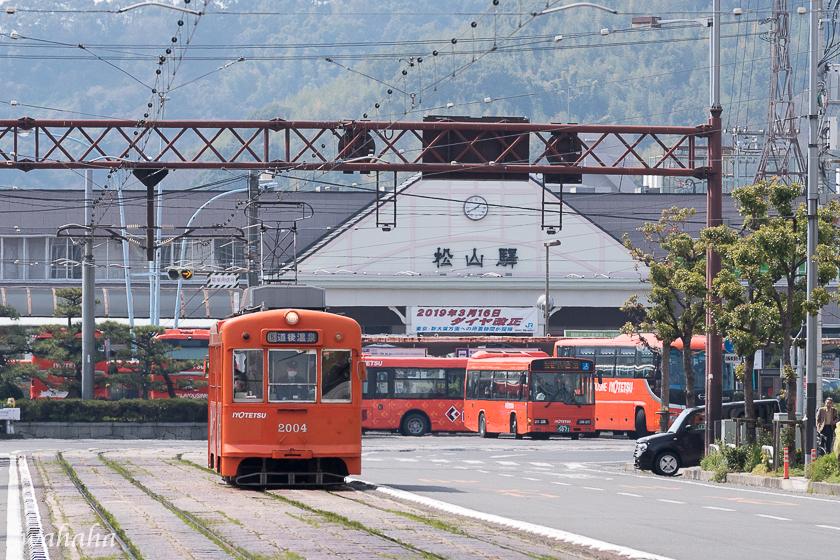 310323iyotetsu-12.jpg