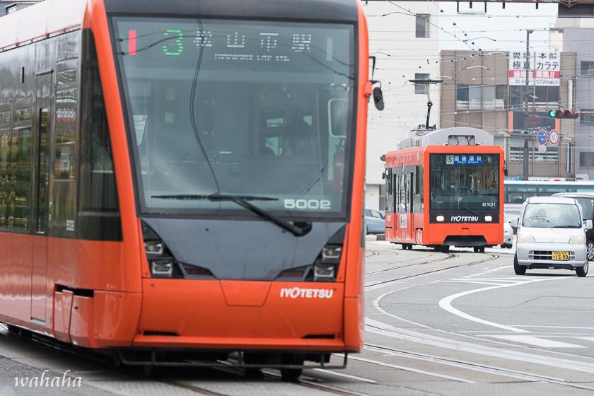 310323iyotetsu-2.jpg