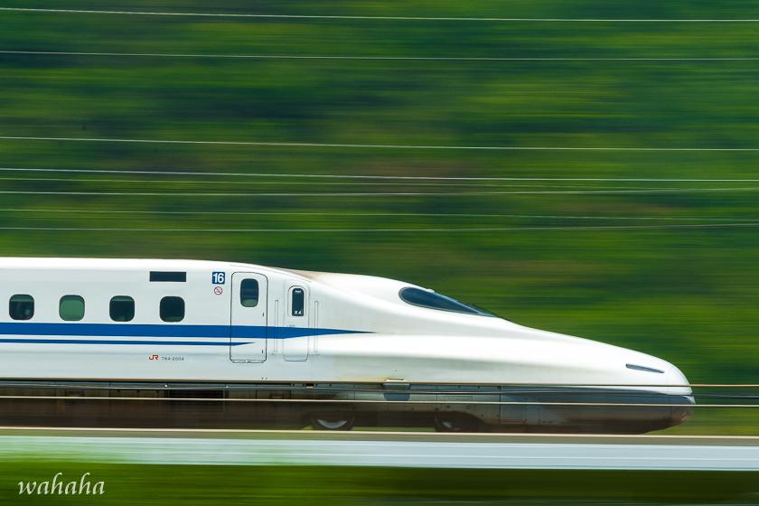 310525tigusagawa-1.jpg