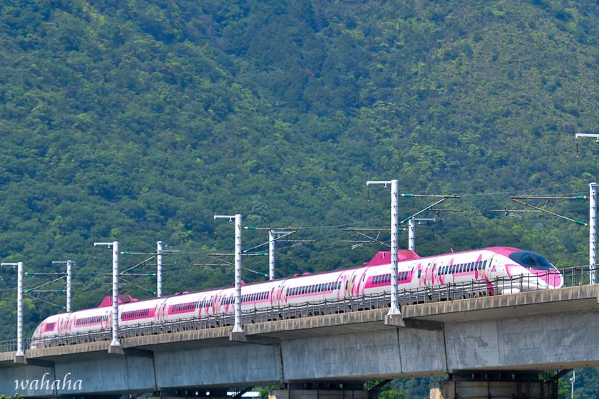 310525tigusagawa-2.jpg