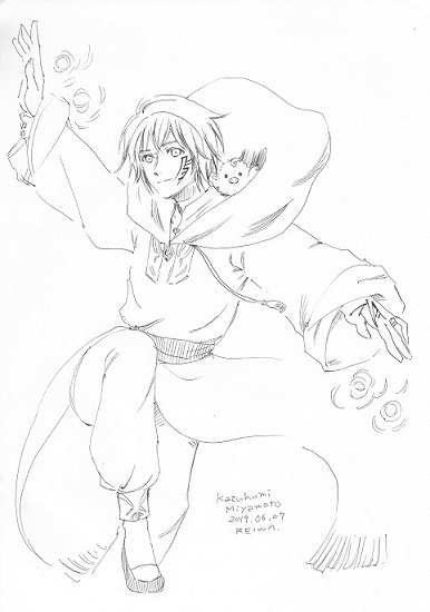 CCF20190607_kazuhumi miyamoto0