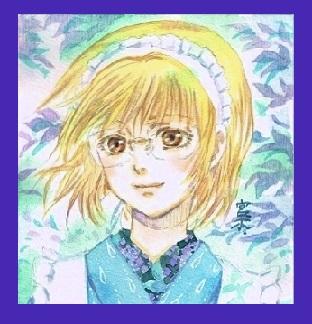 CCF20190616_kazuhumi miyamoto-2330