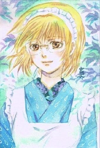 CCF20190616_kazuhumi miyamoto0