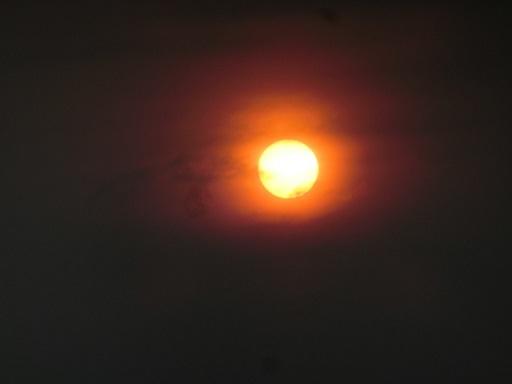 2019-06-22 sun