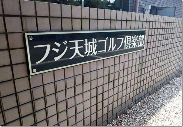 fujiamagi (37)