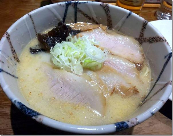 furaikyo3 (1)