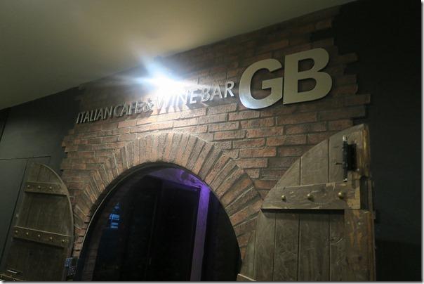 gb (3)