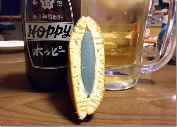 hitachi (3)