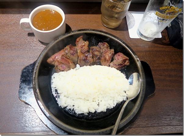 ikinarinakano (53)