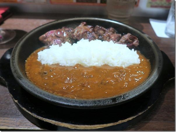 ikinarinakano (64)