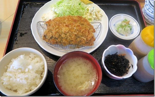 minatosushikuji (27)