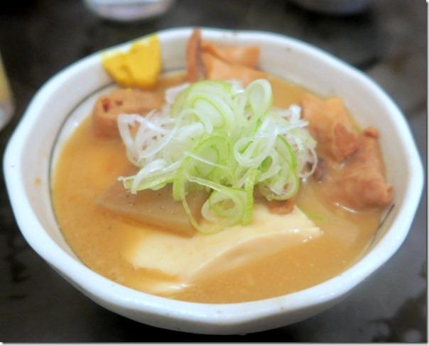 mitsuwa (8)