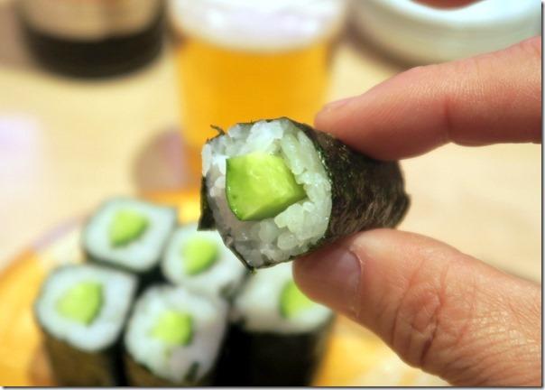 sushimatsu (14)