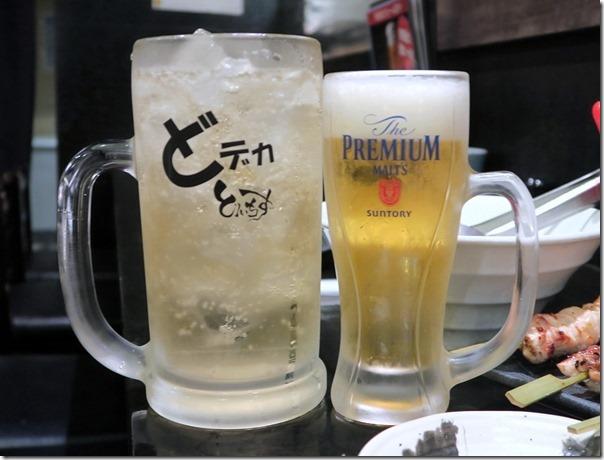 toriichizu (11)