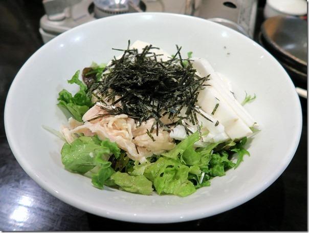 toriichizu (2)