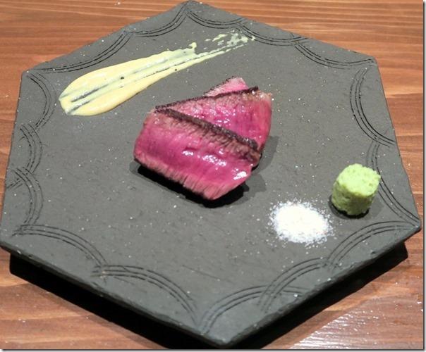 ushishi (35)