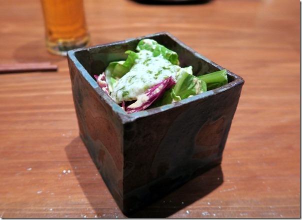 ushishi (4)