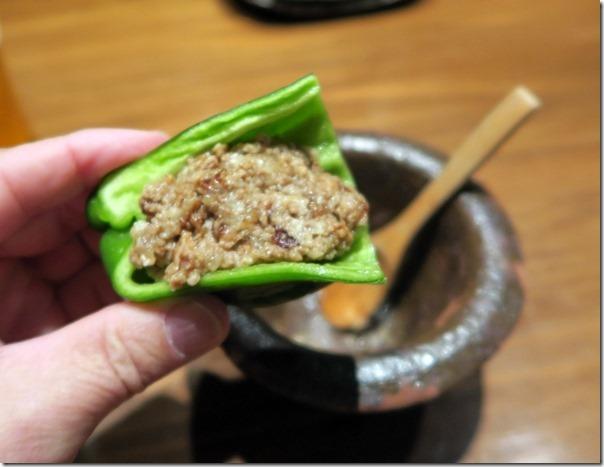ushishi (7)
