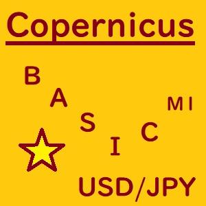 Copernicus_Basic_USDJPY_M1_top画2