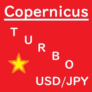Copernicus_Turbo_USDJPY_M5_top画2