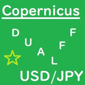 Copernicus_Dual_FF_USDJPY_M5_TOP.jpg