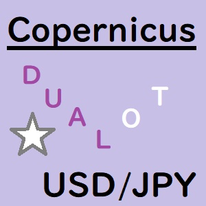 Copernicus_Dual_OT_USDJPY_M5_TOP2.jpg