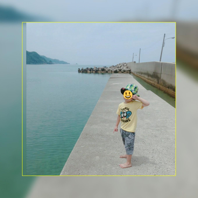 moblog_a3ee61da.jpg