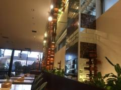 cafe & Restaurant ADUSTAM