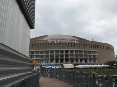 HUB 福岡ヤフオク!ドーム店