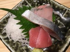 鮨・酒・肴 杉玉 高槻店